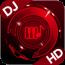 參考售價(美金):0元 MixxMuse DJ HD是一款手觸音樂軟體,可讓使用者感受到iP […]