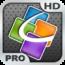 參考售價(美金):19.99元 Quickoffice Pro HD是一款專為iPad所設計 […]