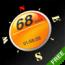 參考售價(美金):0元 這款iPad與iPhone都通用的ispeedx free速度方位計 […]