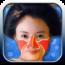 參考售價(美金):0.99元 京劇的臉譜一向給人一種神祕的色彩味道,不論是紅色的正義象徵或白 […]