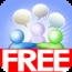 參考售價(美金):0元 Msn & Live Messenger Free是款以MS […]