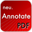 參考售價(美金):0元 neu.Annotate PDF主要功能是可讓我們讀取PDF文件,並 […]