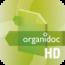 參考售價(美金):4.99元 OrganiDoc HD是一款專門為iPad/iPad2所設計 […]