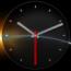 參考售價(美金):1.99元 半夜常常無法入眠嗎?或是常常失眠而無法入睡,進而影響本身的睡品 […]