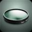 參考售價(美金):14.99元 Filterstorm Pro是一款將會重新定義使用者的攝影 […]