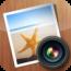 參考售價(美金):0元 Fotolr Photo Studio HD是一款超強功能的圖片處理 […]