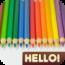 參考售價(美金):0元 Hello Color Pencil是一款簡單又好玩有趣的繪畫塗鴉軟 […]