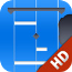 參考售價(美金):5.99元 這是專門為iPad畫面設計的專案進度管理軟體,螢幕畫面已針對i […]