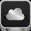 參考售價(美金):5.99元 iStorage是一款專為iPhone設計的強大檔案管理、文件 […]