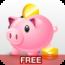 參考售價(美金):0元 CashFlow Free是一款簡單的資金管理軟體,使用者可管理每日 […]