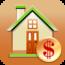 參考售價(美金):0元 HomeBudget是一款內建花費追蹤功能的預算軟體,包括花費、收入 […]