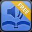 參考售價(美金):0元 Audiobooks提供簡單又直接的方式來閱讀經典書籍,從孤雛淚到白 […]