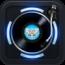 參考售價(美金):0元 DJ Mixer Pro可讓喜歡音樂的使用者,透過混音功能來幫自己製 […]