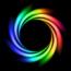 參考售價(美金):0.99元 jLight Deluxe是一款可發出不同形狀與顏色的閃爍燈軟 […]