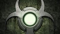 玩家要在這場與殭屍對決的生化防禦遊戲中,體驗到創新的戰略遊戲。BioDefense是一款即時 […]