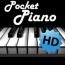 參考售價(美金):0元 Pocket Piano HD就是真的把一台鋼琴塞進iPad上的感覺 […]