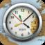參考售價(美金):1.99元(限時免費) The World Clock是一款功能強大的時鐘 […]