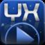 參考售價(美金):4.99元 yxplayer2主要是支援DivX/Xvid、WMV、H.2 […]