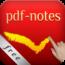 參考售價(美金):0元 在iPad上讀取PDF是一件費時的事情,想要快速讀取PDF文件的話, […]
