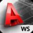 參考售價(美金):0元 這款行動版本的AutoCAD WS軟體可讓使用者將DWG™檔案進行檢 […]