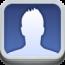 參考售價(美金):0元 這款是專為iPad所設計的Facebook與Twitter軟體,其軟 […]