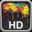 參考售價(美金):0元 HD Wallpapers for iPad +支援上千多張的高畫質 […]