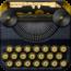 參考售價(美金):4.99元 Blogsy是一款使用iPad來觸控管理編輯網路部落格的軟體, […]