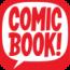 ComicBook!是一款有完整功能的漫畫製作軟體,你只要花幾秒鐘的時間,就可將你自己與好友 […]