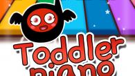 Touch! Toddler Piano是一款可與小朋友一起學習彈鋼琴的音樂軟體,如果你覺得 […]