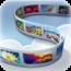 對準拍照、分享、完成!Slingshot是一款由Corel公司所製作的免費照片分享軟體。它可 […]