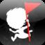 參考售價(美金):1.99元(限時免費) Zombie Minesweeper是一款將炸殭屍 […]