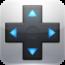 參考售價(美金):0元 Joypad是一款可透過藍芽連線的遊戲搖桿控制器,讓你可將iPhon […]