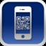 參考售價(美金):0元 Qrafter是第一款支援iPhone與iPad2的QR Code二 […]