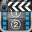 Gif Camera是一款可將多張照片組合為GIF動態圖的攝影軟體,使用者只需要在取景框螢幕 […]