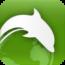 參考售價(美金):0元 Dolphin Browser HD是一款可透過手勢來操作的瀏覽器軟 […]
