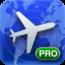 參考售價(美金):9.99元 這款飛行狀態即時追蹤軟體會自動導入航空公司的航班狀況,提供你了 […]