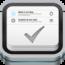 參考售價(美金):1.99元 TaskFlow是一款簡單又設計美觀的軟體,你可將每日的工作排 […]