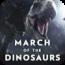 參考售價(美金):7.99元 March of the Dinosaurs是一本生動的電子書 […]