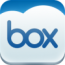 參考售價(美金):0元 Box.net是一款提供簡單又保密雲端空間的免費軟體,可讓你直接在線 […]