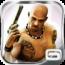 參考售價(美金):6.99元 好玩的美國黑幫系列又來了,Gangstar Rio是第三款美國 […]