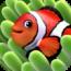 參考售價(美金):0元 這款魚樂園不僅僅是一款養殖遊戲,除了可餵食與培育小魚以外,還需要常常 […]