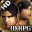 參考售價(美金):0.99元(限時特價) Earth And Legend HD是一款類似天 […]