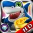 參考售價(美金):2.99元(限時免費) WhatsFish HD是一款可讓玩家隨時都可享受 […]