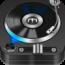 參考售價(美金):19.99元 這套混音DJ高手軟體,讓使用者可以調整音高、節奏、刮唱盤來進 […]