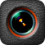 參考售價(美金):1.99元 Squara多鏡頭相機特效軟體集多鏡頭,多濾鏡,多色調於一身, […]