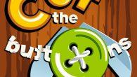 Cut the Buttons HD是一款創新又好玩的手指剪刀剪鈕扣遊戲,支援多點觸控的iP […]
