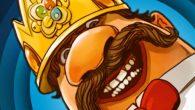 King of Opera 歌劇之王碰撞遊戲可支援多達 4 名玩家在同一台裝置進行遊戲,只要 […]