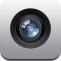 在最新的iOS 5作業平台中有隱藏一個可開啟相機內全景拍照的功能,可讓你不需要透過破解就可開 […]