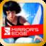這款Mirror's Edge靚影特務,原本是從 PC、PS3 與 XBOX360 移植過來 […]