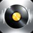 參考售價(美金):0.99元 這套觸控混音隨身版可以直接讀取裝置內的iPod音樂資料庫,使用 […]